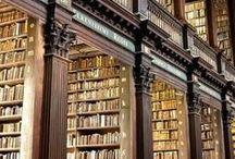 Design: Libraries