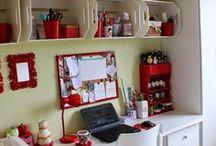 ♻ Dicas e moldes de Reciclagem / Ideias, dicas e moldes com o tema reciclagem! Porque reciclar é tudo de bom! veja mais em nosso blog: www.artecomquiane.com