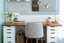 DESIGN INSPIRATION-Office
