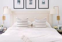DESIGN INSPIRATION-Bedroom