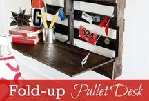 DIY house/garden / DIYs and projects, indoor and outdoor