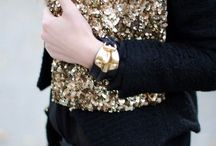 Bidules / Accessories make the outfit dahling! / by Julie Graham