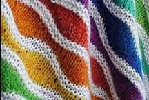 Knit / Needlecraft