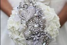Wedding Ideas / by Melinda Marsh