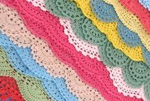 Bits o' String- Crochet Edgings,Bookmarks, Doilies