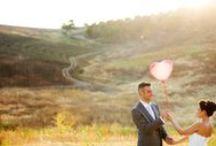 Portfolio / Beatiful and emotional wedding photos of bongiornophotstudio