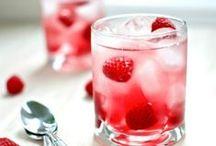 Picnic - drinks