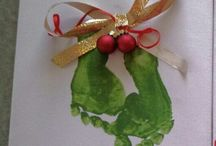 Christmas / Christmas storytime ideas, craft ideas, books, decorations. All things Christmas