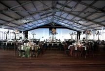 The Lookout, V&A Waterfront, Cape Town / Stunning Venue in the heart of the Atlantic Seaboard.  We have the perfect space for you to create your perfect event. Weddings, Corporate Events, Bar/Bat Mitzvahs, Product Launches,  Fashion Shows, Expos