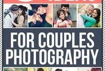 a COUPLE of PHOTOS ❤️ / Photos ideas for my boo and I.... / by Denesha Williams