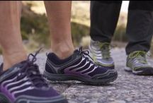Eddie Bauer | Footwear / Live Your Adventure in Eddie Bauer's NEW footwear line. http://www.eddiebauer.com/shoes/?tab=shoes&cm_sp=topnav-_-Shoes-_-main&previousPage=GNAV / by Eddie Bauer