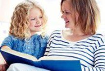 Charlotte Mason Language Arts / Resources and ideas for teaching language arts the Charlotte Mason way. / by Simply Charlotte Mason