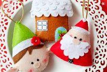 Merry Little Christmas Trend