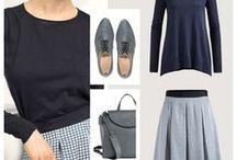 hessnatur SHOP THE LOOKS / Fair Fashion Looks by hessnatur | SHOP THE LOOKS!