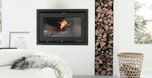 Interiørdetaljer / Hjemme - er der ditt hjerte er! Bli inspirert av disse små detaljene som er med på å gjøre hjemmet ditt til et varmt og trivelig sted å være.