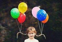 To make my babies smile :) / by Jasmine Holahan