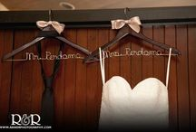 Its All In The Wedding Details / http://www.randrphotography.com