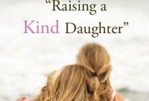 Books Worth Reading / by Sarah Carlson