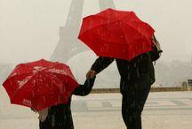 Travel:: Oui, Oui. Paris! / The Parisian Life