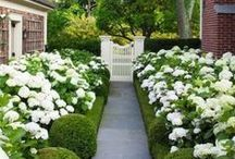Fleurs de Jardin (gardens)