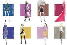 Moda y tendencias / Las últimas novedades y tendencias