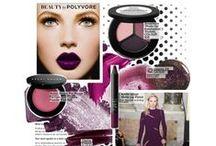 Looks  / Looks publicados en el blog