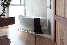 :: bath :: / by ByJodi