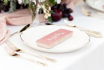 Entertain Me:: Party Hearty / Beautifully styled parties and events.