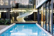 Architecture:: The Art Of It / Inspiring images of architecture.