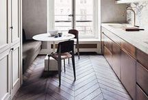 Details:: On the Floor / Rugs and Flooring