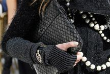 Luxe List:: Baby Needs New / Luxury bags and shoes I like or find interesting.