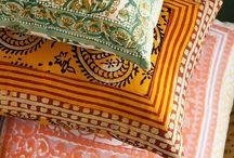 Details:: Fab Fabrics / Rich, beautiful textiles.