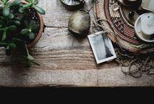 Photos:: Stylish Styling / Photography, lighting, styling.