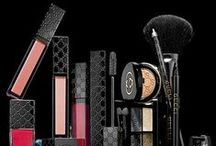 Cosmetics Wishlist