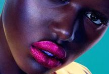 Haute Pink / The best of pink in beauty and fashion