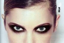 Eye Opener / Eye make up fashion, styles, tips, and tutorials