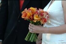 wedding planner  / because i'm a wedding planner extraordinaire