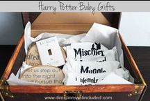 munchkin crafty gifts / crafty ideas for the little ones in my life