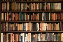Books Worth Reading / by Keegan Nitz