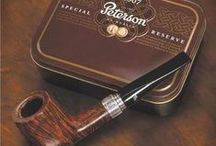 Pipes & Tobacco