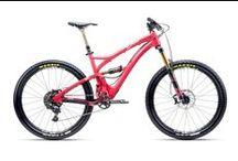 Bikes & Cycle Gear we like / by Wheelies.co.uk