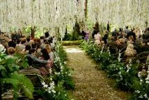 Reception Venues and Decor / by BrideOnline.com.au