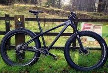 Wheelies Bike Reviews / Simply the bikes we've reviewed. Worth a look if you're after a structured informative bike review! / by Wheelies.co.uk