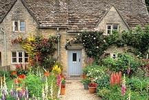 Danby Manor