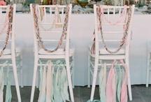 Inspirations: Wedding