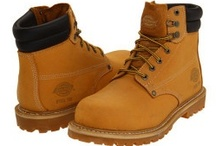 booties for your footies
