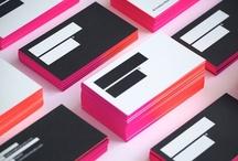 Tags n Cards. / by Aman Bhatti