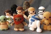 crafty time - sewing & yarn