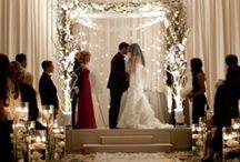 Wedding / by Melanie Elis