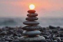 ZEN my heart's soundtrack/meditation / all kinds of meditation, English spoken